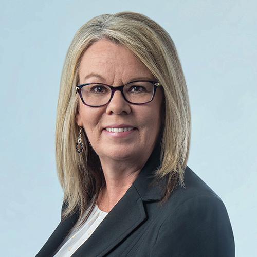 Angie Douthitt
