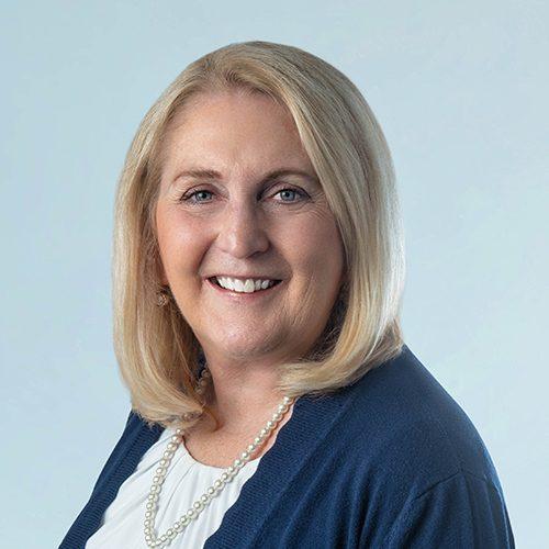 Peggy Gruenke